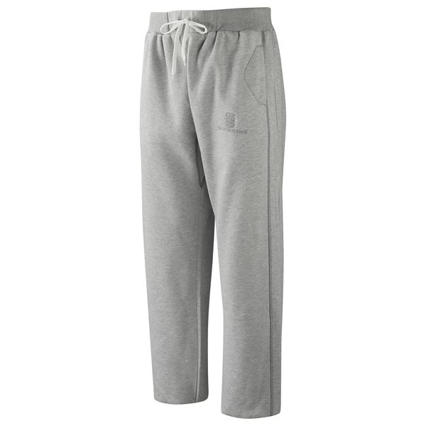 Picture of Sweatpants - Grey Marl