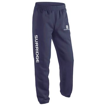 Bild von Performance Pants - Navy