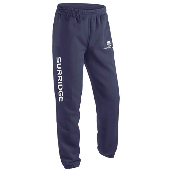 Picture of Performance Pants - Navy