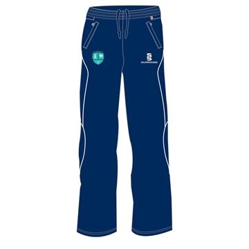 Afbeeldingen van Darwen Academy Sweat Pants - Optional