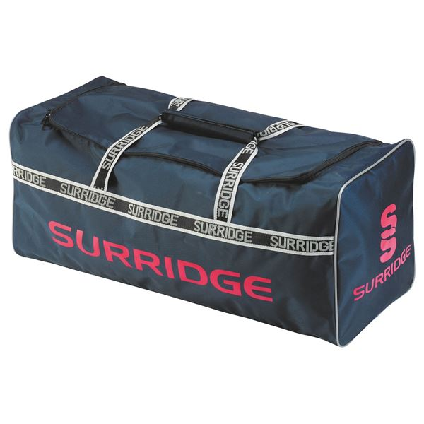 Picture of Team Kit Bag