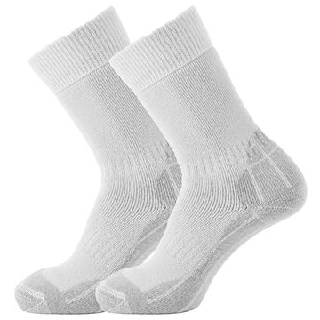 Afbeeldingen van Luxury Cricket Sock