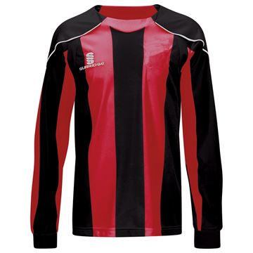 Image de Benfica Shirt Red/Black
