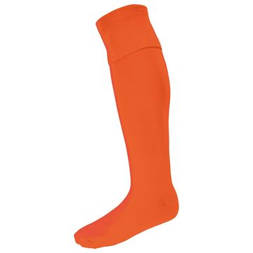 Image de Surridge Match Sock Orange