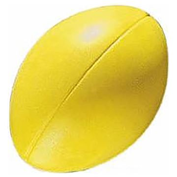 Picture of Sponge Rugby Ball
