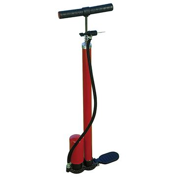 Picture of Stirrup Pump