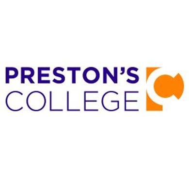 Picture for category Prestons College