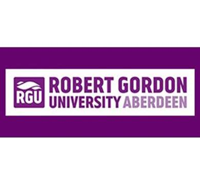 Picture for category Robert Gordon University