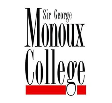 Picture for category Sir George Monoux College