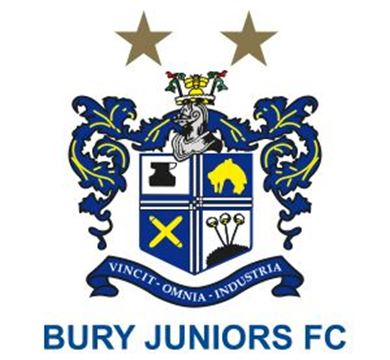 Bild für Kategorie Bury FC Football & Education