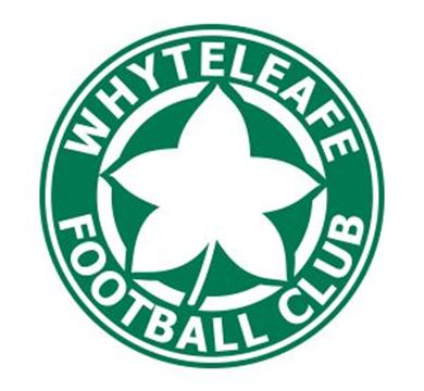 Bild für Kategorie Whyteleafe Football Club