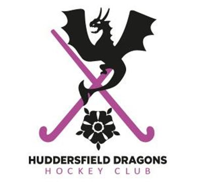 Picture for category Huddersfield Dragons Hockey Club