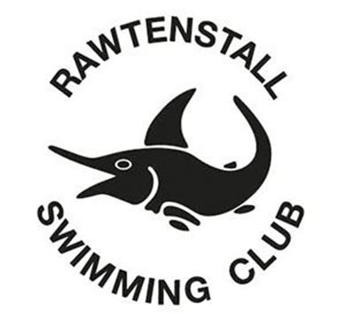 Picture for category Rawtenstall Swimming Club