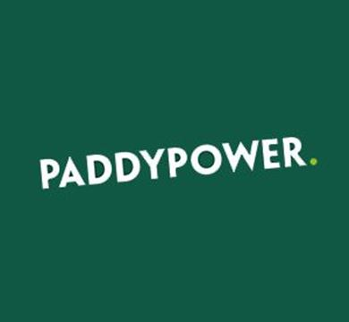 Picture for category Paddy Power 5-a-side