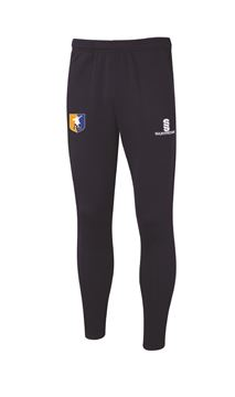 Picture of MANSFIELD TOWN - SKINNY TEK PANT