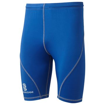 Picture of Premier Short Pants Royal Sug