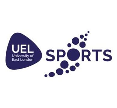 Afbeelding voor categorie UEL - Physical Education