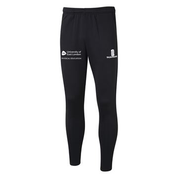 Image de UEL Performance Pants
