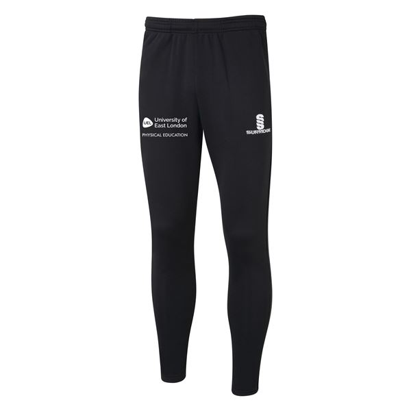 Picture of UEL Performance Pants