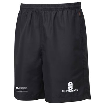 Image de UEL Training Shorts