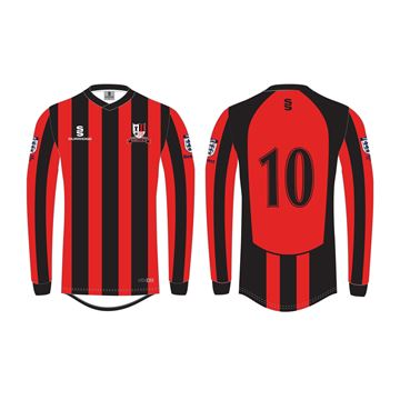 Picture of Broomfield FC Home Shirt