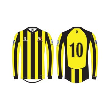 Picture of Broomfield FC Away Shirt