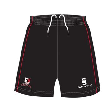 Picture of Broomfield FC Short