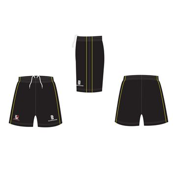 Picture of Broomfield FC Away Short