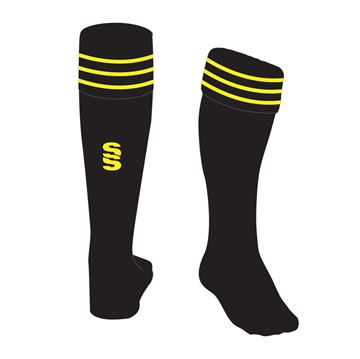 Picture of Broomfield FC Away Sock
