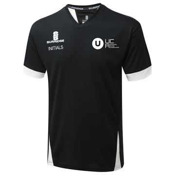 Image de UCA Blade Training Shirt