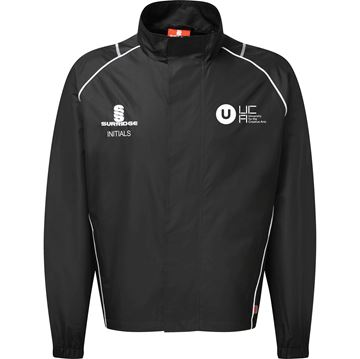 Image de UCA Training Jacket