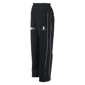 Image de UCA Sweat Pants