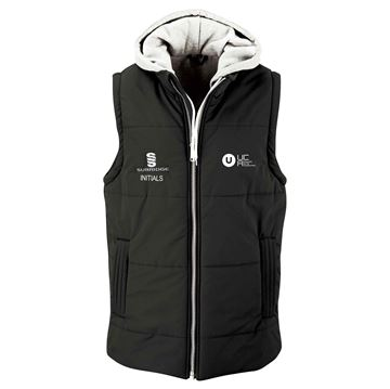 Image de UCA Hooded Gilet