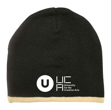 Picture of UCA Beanie