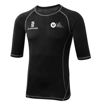 Picture of UCA Short Sleeve SUG