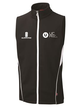 Picture of UCA Gilet