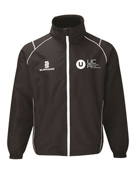Picture of UCA Track Top