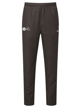 Picture of UCA Track Pants