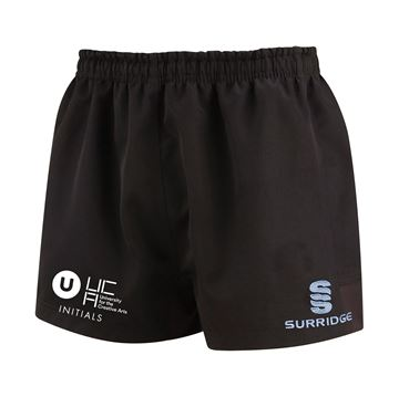 Picture of UCA Rugby Shorts
