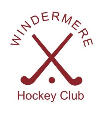 Picture for category Windermere Hockey Club