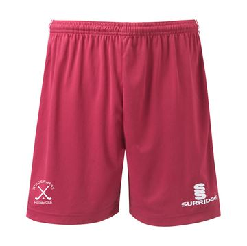 Imagen de Windermere Hockey Club Shorts