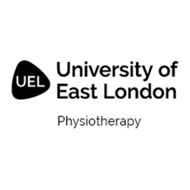 Picture for category UEL Physiotherapy
