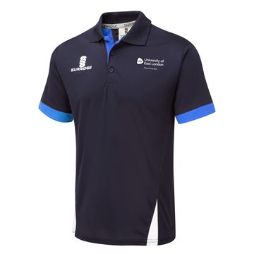 Picture of UEL Polo Top