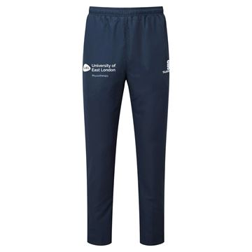 Picture of UEL Track Pants