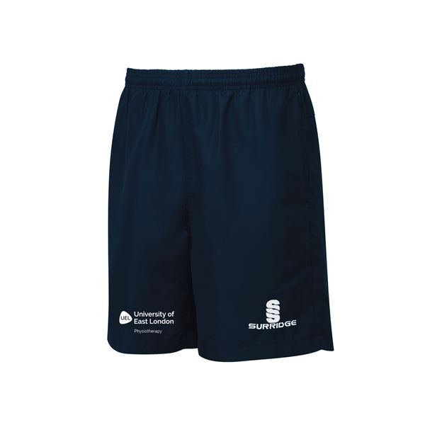Picture of UEL Training Shorts