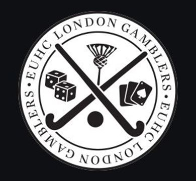 Picture for category London Gamblers Hockey Club