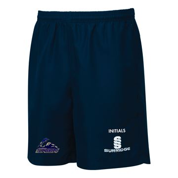 Picture of Gateshead Storm Blade Shorts