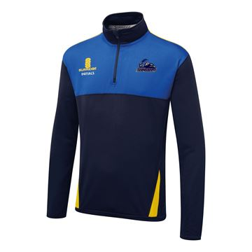 Picture of Gateshead Storm Blade Performance Top