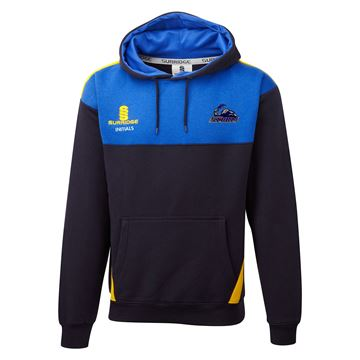Picture of Gateshead Storm Blade Hoodie