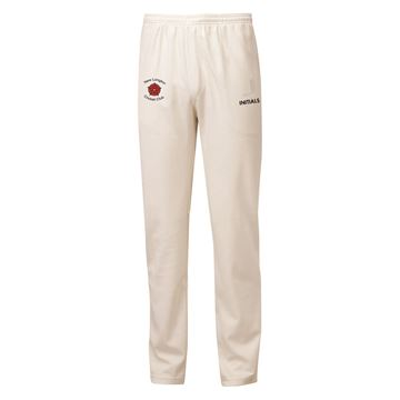Picture of New Longton CC Cricket Pants